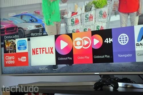 Smart TVs também são vulneráveis a ataques hackers; entenda como