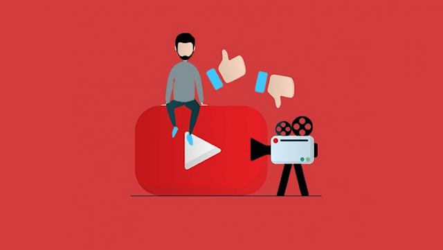 Is It Better To Buy YouTube Views or Get Viewers For Free?