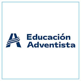 Educación Adventista Logo - Free Download File Vector CDR AI EPS PDF PNG SVG