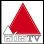 Sirasa TV Online Live