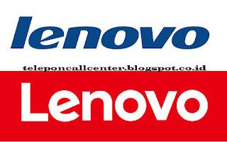Alamat Service Center Lenovo Bekasi