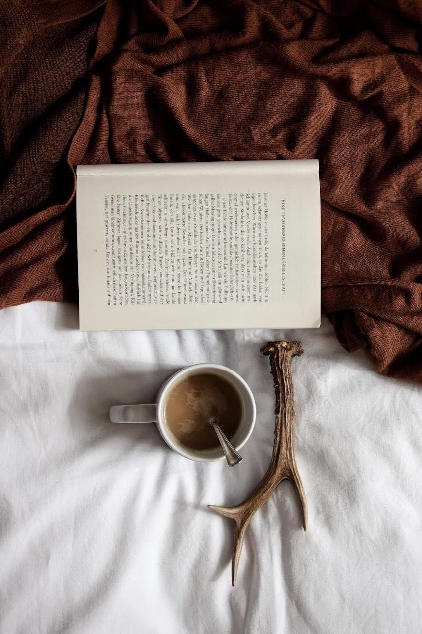 livros que me fizeram chorar anadodia ana do dia