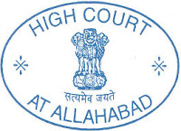 Allahabad High Court Recruitment 2016 343 Review Officer Posts