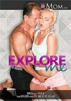 Explore Me xXx (2017)