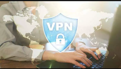 What Is A VPN. And How Does It Works