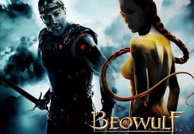 Beowulf is the first of the epics in English poetry.