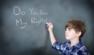 Copyright Education and Awareness Symposium