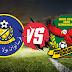 Live Streaming Pahang vs Kedah 26.9.2020 Liga Super
