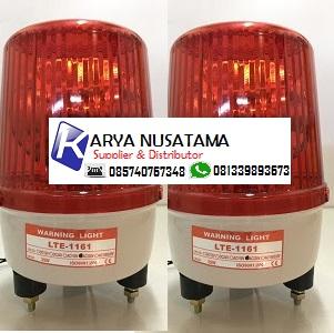 Jual Lampu Mobil Berat Lampu Rotary LTE 1161 Ewig di Pekalongan