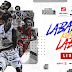 PBA Live Streaming, Schedule and Results (2019 Philippine Cup)