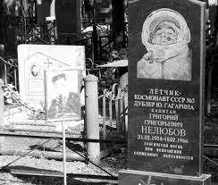 Avalanche of broken equipment': On Gagarin anniversary, Russia faces a space crisis