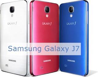 Samsung Galaxy J5 specifications and price India, Buy online Samsung Galaxy J5 flipkart
