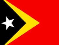 Frekuensi Timor Leste TV Channels
