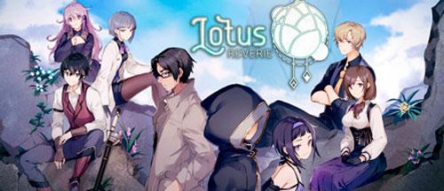 lotus-reverie-first-nexus-new-game-pc