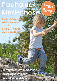 https://view.publitas.com/p222-13571/naahgluck-kinderhose-lookbook/