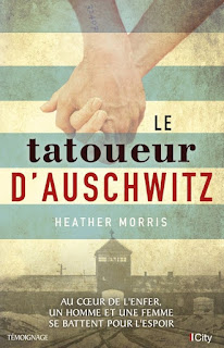 https://lemondedesapotille.blogspot.com/2018/07/le-tatoueur-dauschwitz-heather-morris.html