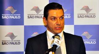 Perfil político do novo diretor-geral causa preocupação entre delegados da Polícia Federal