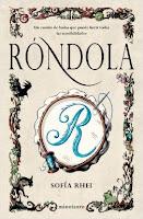 http://www.planetadelibros.com/libro-rondola/216569#soporte/216569