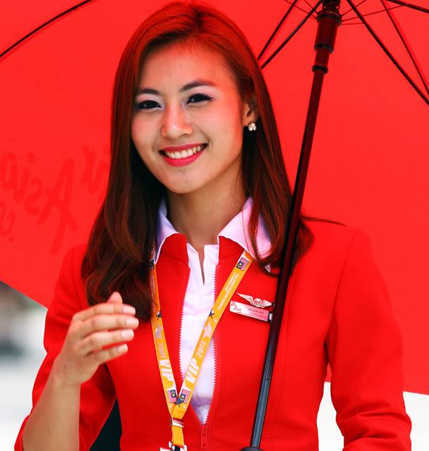 Perusahaan Penerbangan Dunia Akhirnya Tunduk pada Permintaan Tiongkok