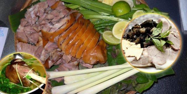 Ý kiến trái chiều: Thịt chó là ẩm thực của văn hóa dân tộc Việt Nam, nên giết mổ chó mèo là đúng?