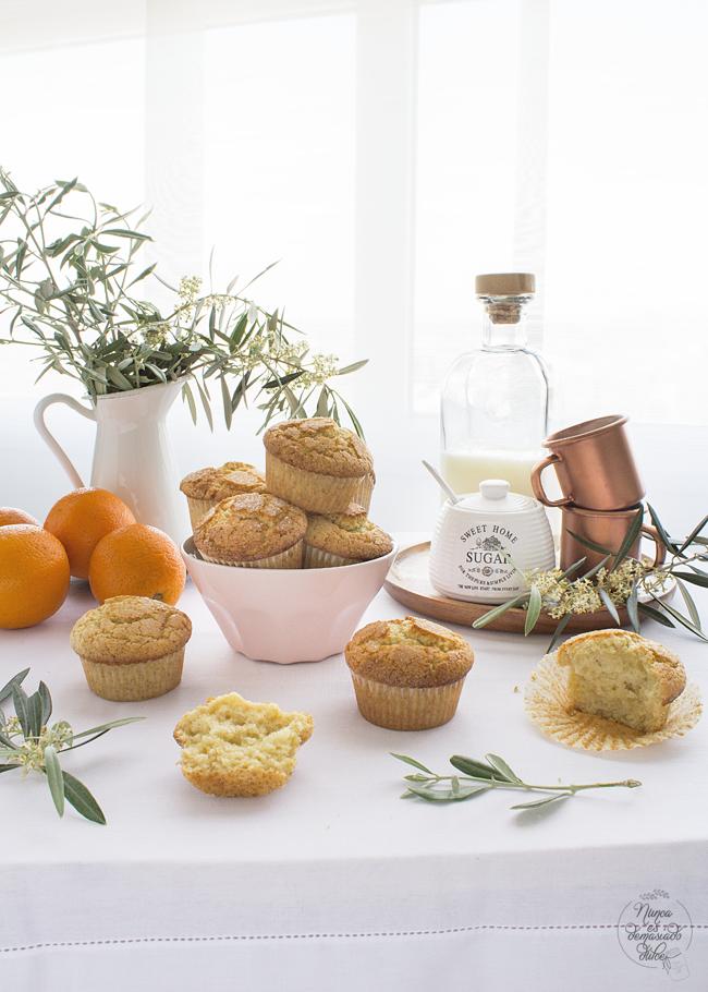 magdalenas-caseras-degustabox-aroma-natural-naranja-dr.oetker
