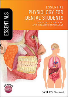 Essential Physiology for Dental Students