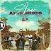 Nathanael Paredes presenta «Amor Asombroso» ft. Sheila Romero: