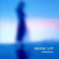[1998] - Reflection