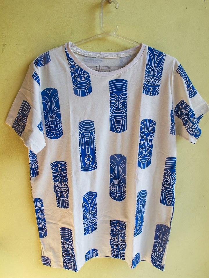 9d406f11b Camiseta