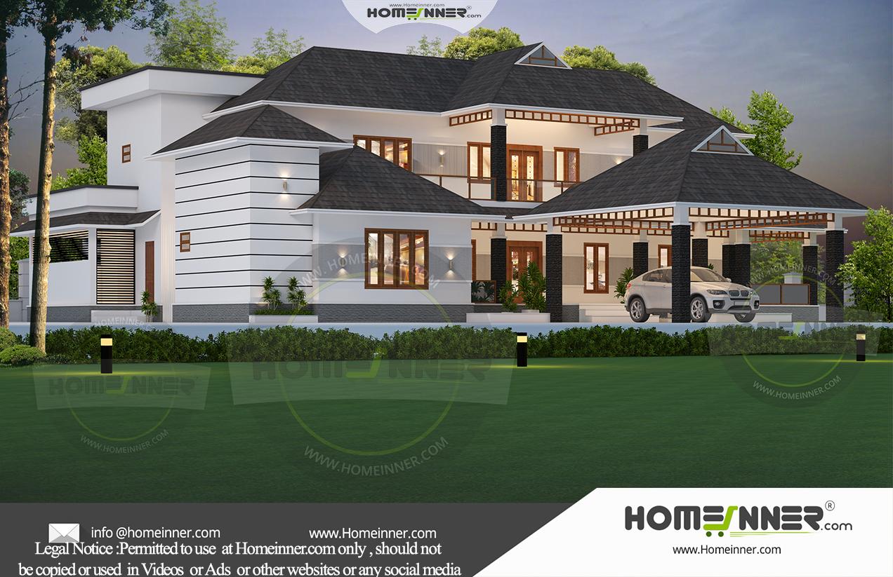 99 Lakh 6 BHK 7577 sq ft Gulbarga Villa