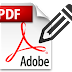 Modificar o editar un PDF con ILLUSTRATOR