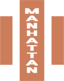 Manhattan Tower logo