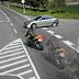 Seberapa Pentingnya Teknologi ABS Pada Sepeda Motor