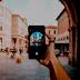 Coba 5 Rekomendasi Aplikasi Kamera DSLR Bokeh Android terbaik 2020