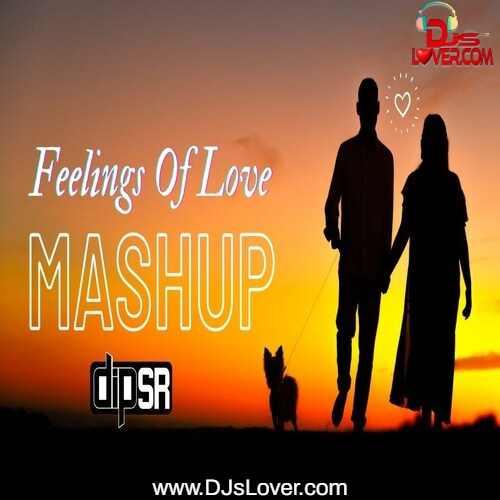 Feelings of Love Mashup Dip SR x VDJ Jakaria mp3 song download