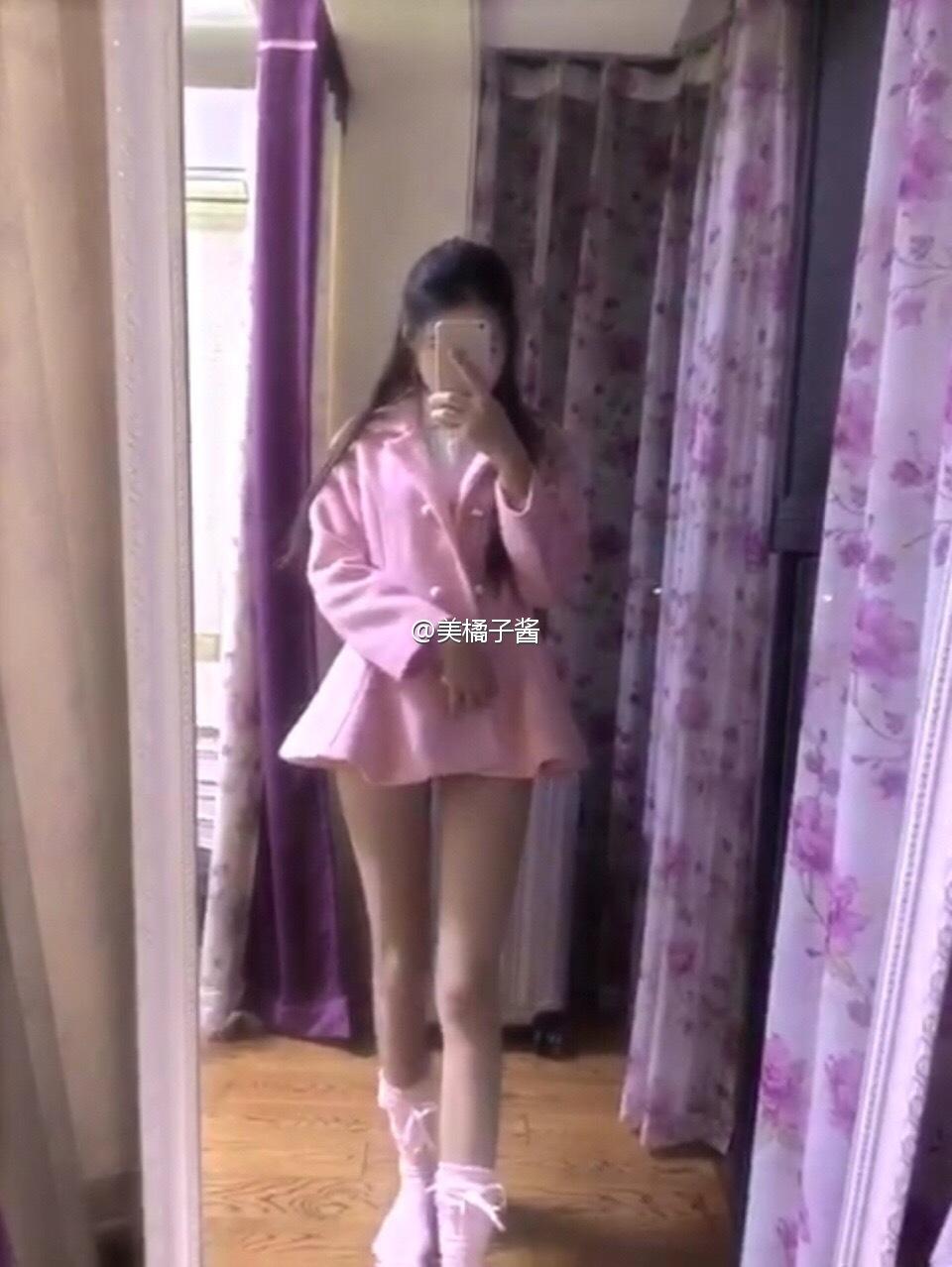 暖哭!BBC拍中国春节:wuli北漂都成候鸟 连看三集停不下来