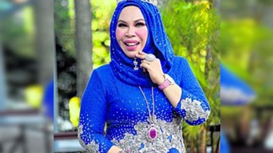 Datuk Seri Vida akur arahan KKM
