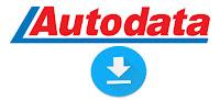 تحميل برنامج اتوداتا autodata