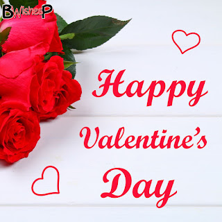 Valentines Day images pictures photos Wallpaper