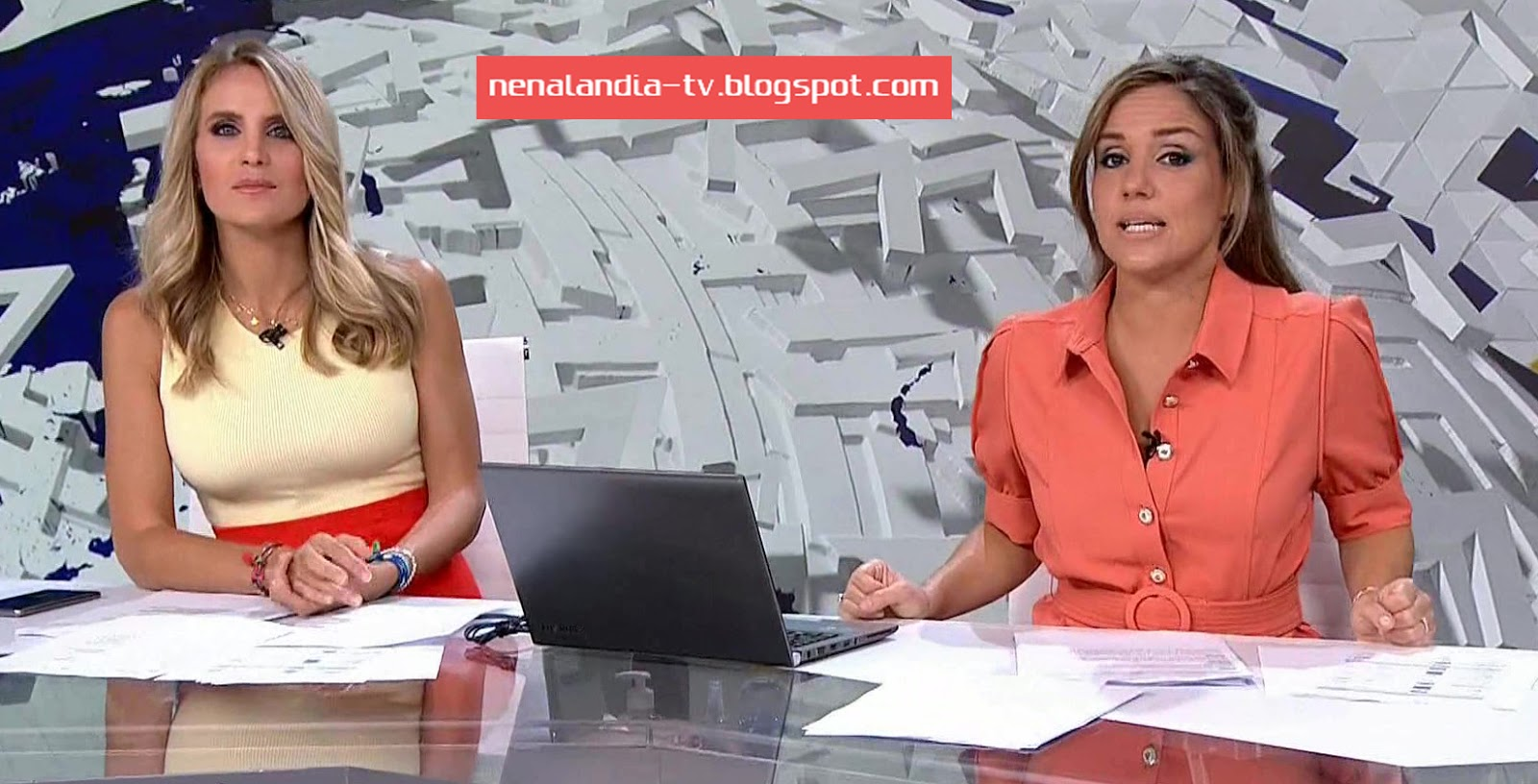 Angie+Rigueiro+Marina+Monzon+NENALANDIA-