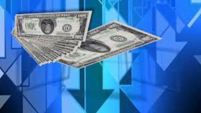 TOP 15 meilleures façons de gagner de l'argent en ligne EN 2020