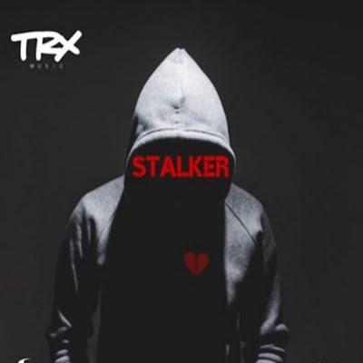 Nilton CM & Éclat Edson - Stalker (Rap) 2019.png