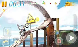 Bike-Race-Motorcycle-Game-For-Android-Mobile