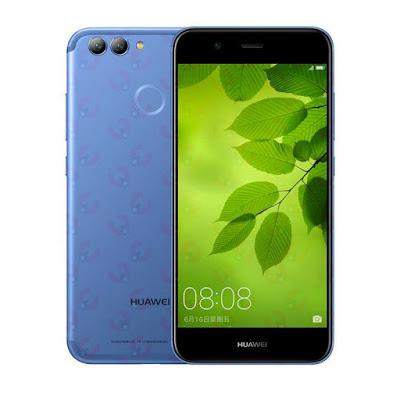 سعر و مواصفات هاتف جوال Huawei Nova 2 هواوي Nova 2 بالاسواق