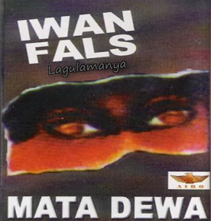 Download Mp3 Iwan Fals Album Mata Dewa
