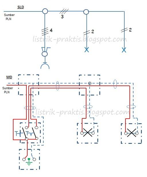 Diagram Wiring Diagram Saklar Hotel Seri Full Version Hd Quality Hotel Seri Diagrama Studio Primocircolospoleto It