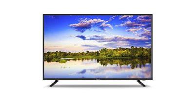 smart tv led 32 inch terbaik dibawah 2 juta