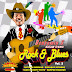 Benyamin S. - Benyamin S Dalam Irama Rock & Blues, Vol. 2 - Album (2007) [iTunes Plus AAC M4A]