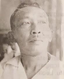 Iwa Koesoema Soemantri