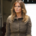 Η Melania Trump κατάφερε και πάλι να προκαλέσει την οργή πολλών